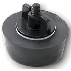 Verschluss - Gummistopfen 54-60mm