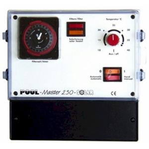 POOL-Master - 230 - Solar